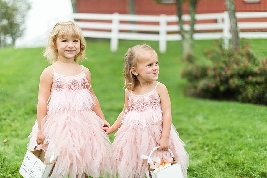 senecaryanco-pennsylvania-wedding-photographer-scranton-friedmanfarms_0017.jpg