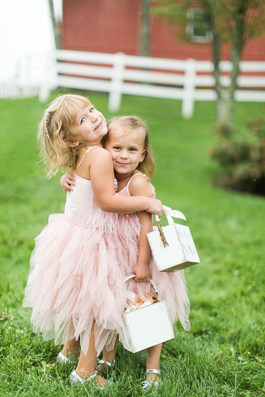 senecaryanco-pennsylvania-wedding-photographer-scranton-friedmanfarms_0018.jpg