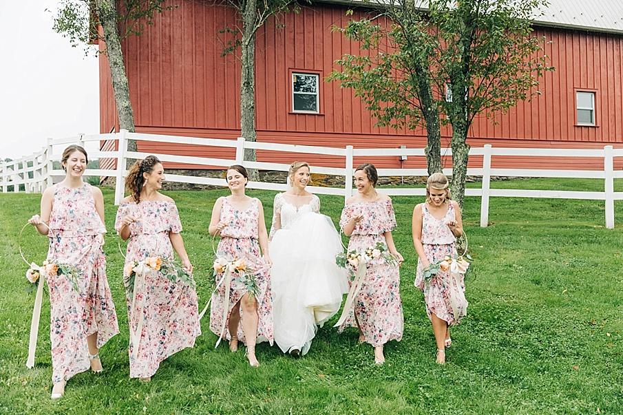 senecaryanco-pennsylvania-wedding-photographer-scranton-friedmanfarms_0019.jpg