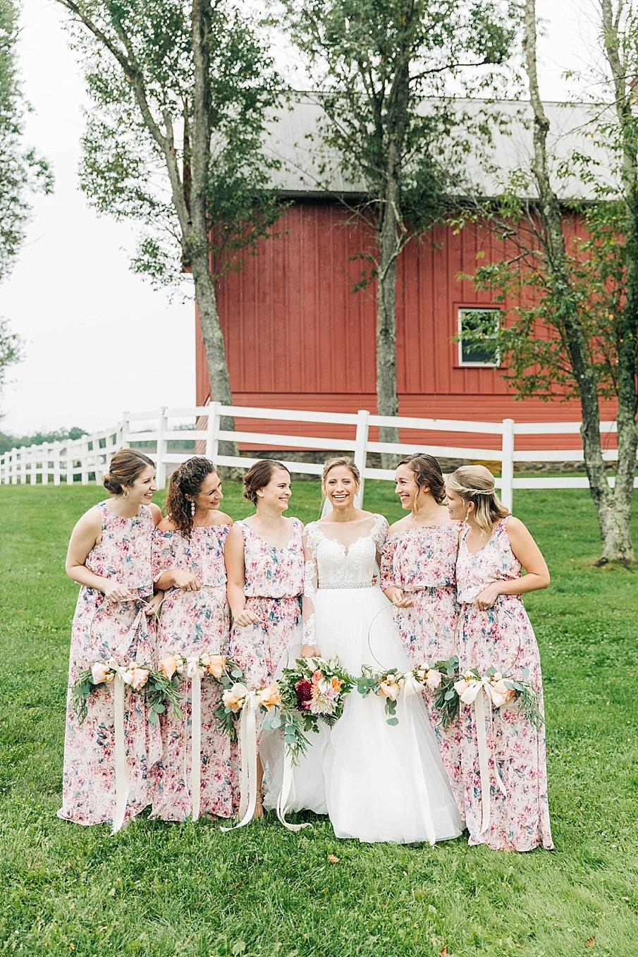 senecaryanco-pennsylvania-wedding-photographer-scranton-friedmanfarms_0020.jpg