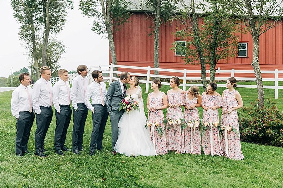 senecaryanco-pennsylvania-wedding-photographer-scranton-friedmanfarms_0023.jpg