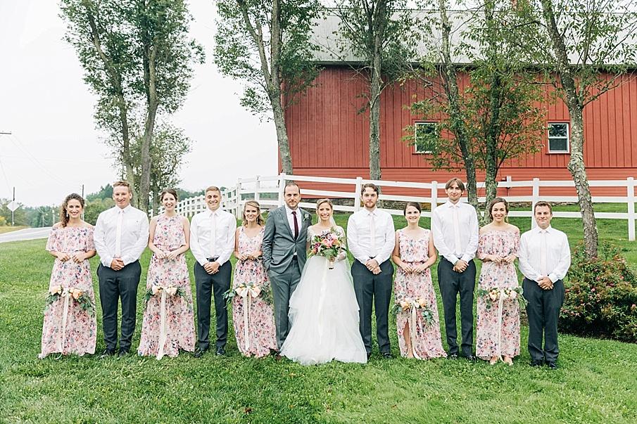 senecaryanco-pennsylvania-wedding-photographer-scranton-friedmanfarms_0024.jpg