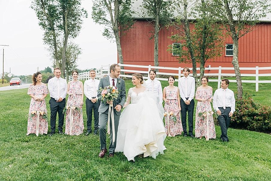 senecaryanco-pennsylvania-wedding-photographer-scranton-friedmanfarms_0025.jpg