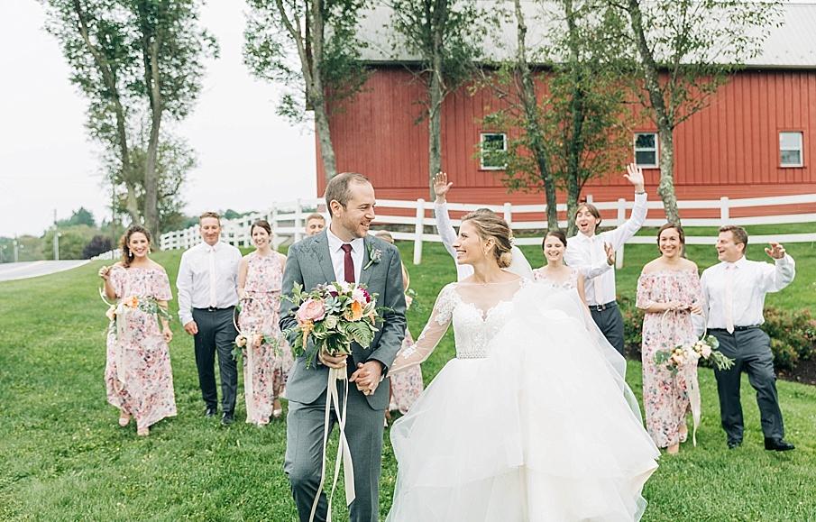 senecaryanco-pennsylvania-wedding-photographer-scranton-friedmanfarms_0027.jpg