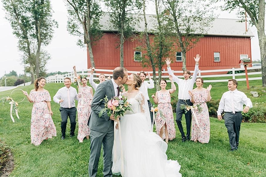 senecaryanco-pennsylvania-wedding-photographer-scranton-friedmanfarms_0028.jpg