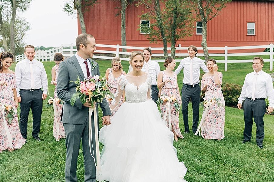 senecaryanco-pennsylvania-wedding-photographer-scranton-friedmanfarms_0029.jpg