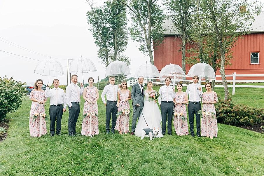 senecaryanco-pennsylvania-wedding-photographer-scranton-friedmanfarms_0030.jpg