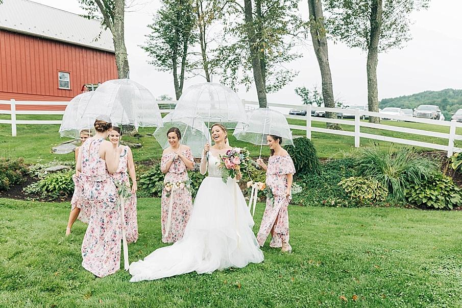 senecaryanco-pennsylvania-wedding-photographer-scranton-friedmanfarms_0031.jpg