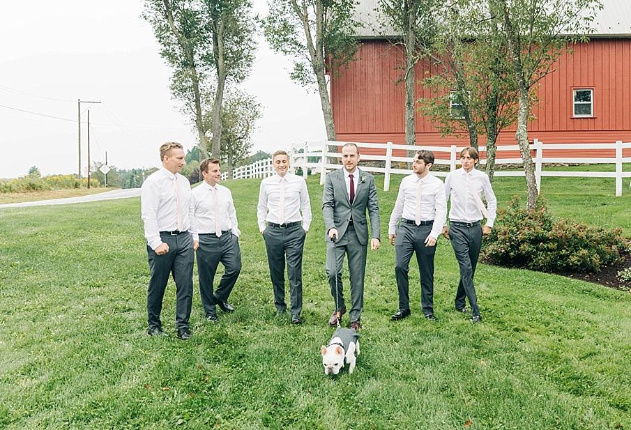 senecaryanco-pennsylvania-wedding-photographer-scranton-friedmanfarms_0032.jpg