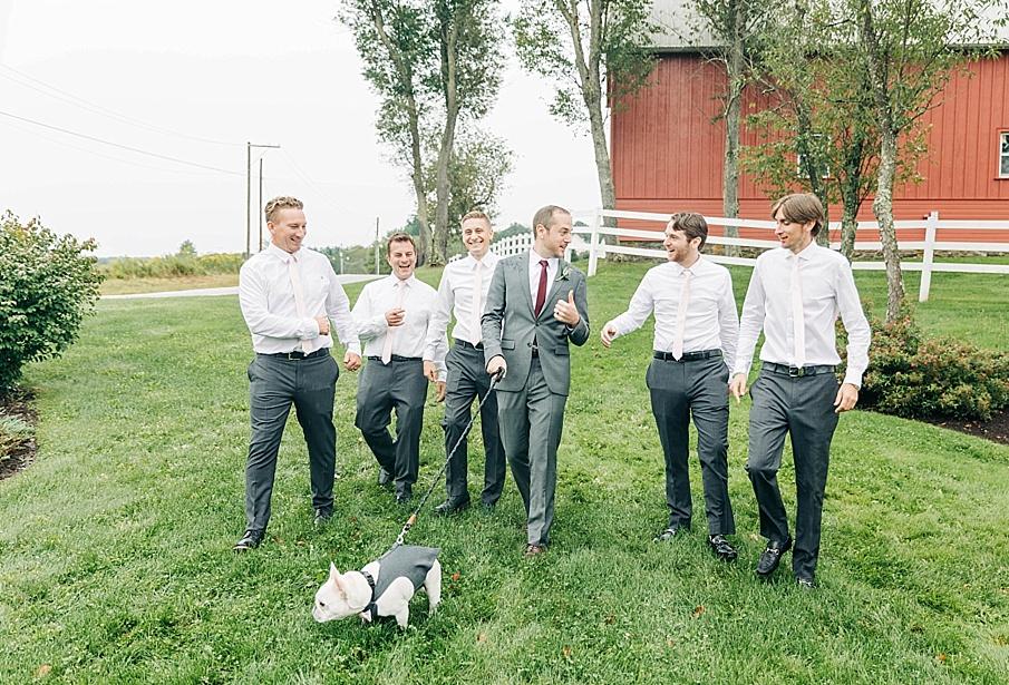 senecaryanco-pennsylvania-wedding-photographer-scranton-friedmanfarms_0033.jpg
