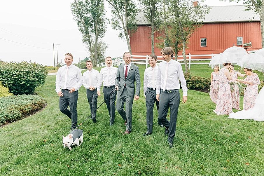 senecaryanco-pennsylvania-wedding-photographer-scranton-friedmanfarms_0034.jpg