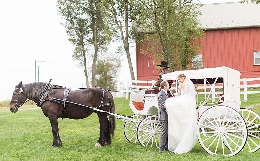 senecaryanco-pennsylvania-wedding-photographer-scranton-friedmanfarms_0035.jpg