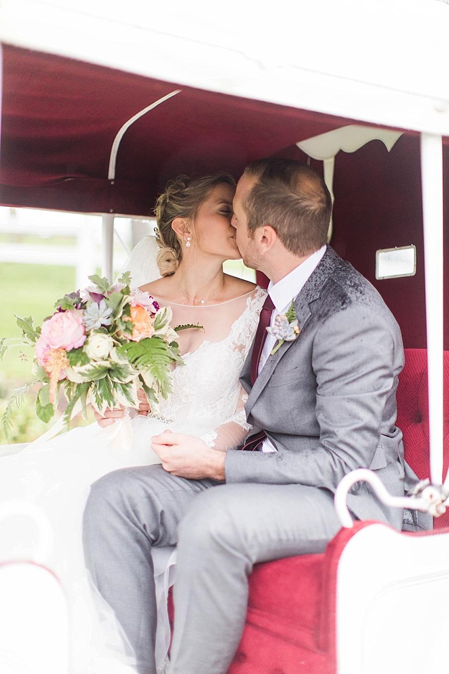 senecaryanco-pennsylvania-wedding-photographer-scranton-friedmanfarms_0036.jpg
