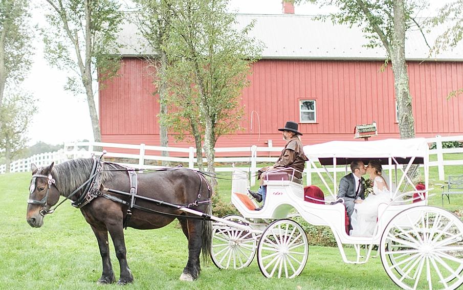 senecaryanco-pennsylvania-wedding-photographer-scranton-friedmanfarms_0037.jpg