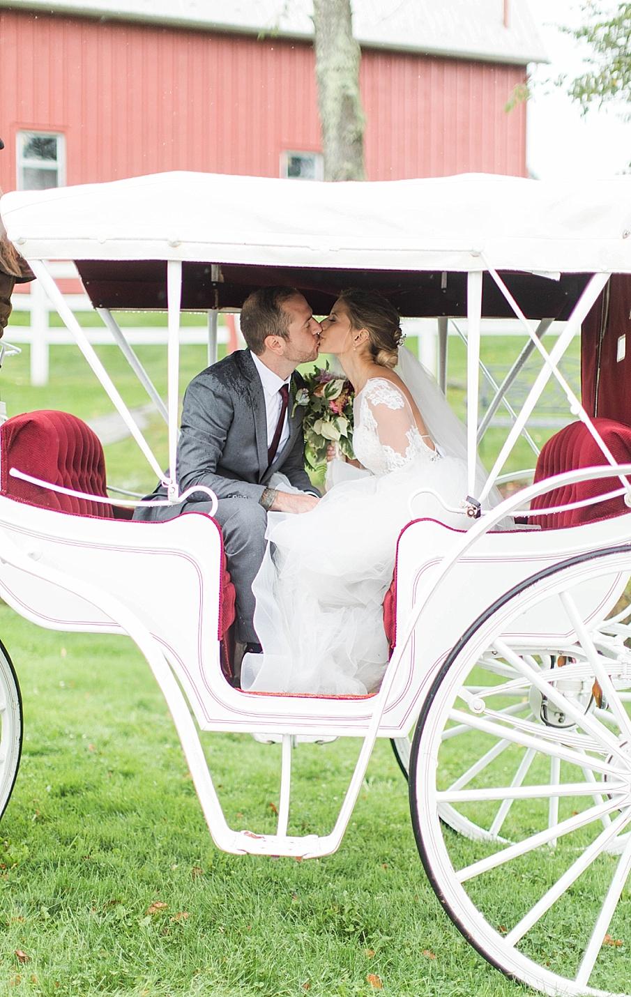 senecaryanco-pennsylvania-wedding-photographer-scranton-friedmanfarms_0038.jpg
