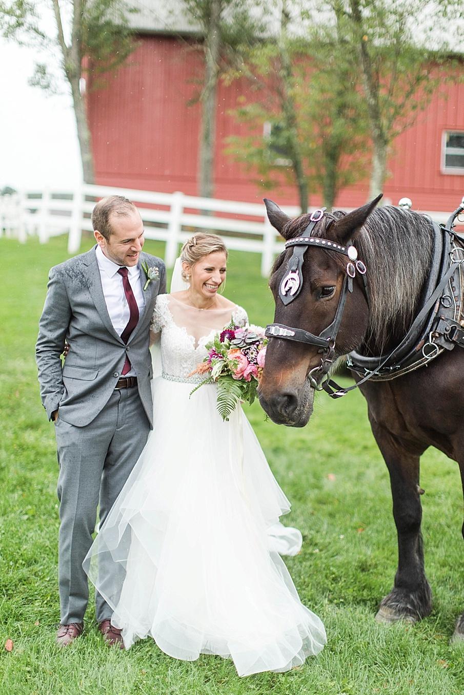 senecaryanco-pennsylvania-wedding-photographer-scranton-friedmanfarms_0039.jpg