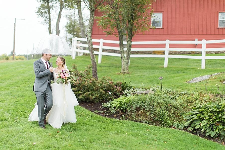 senecaryanco-pennsylvania-wedding-photographer-scranton-friedmanfarms_0041.jpg