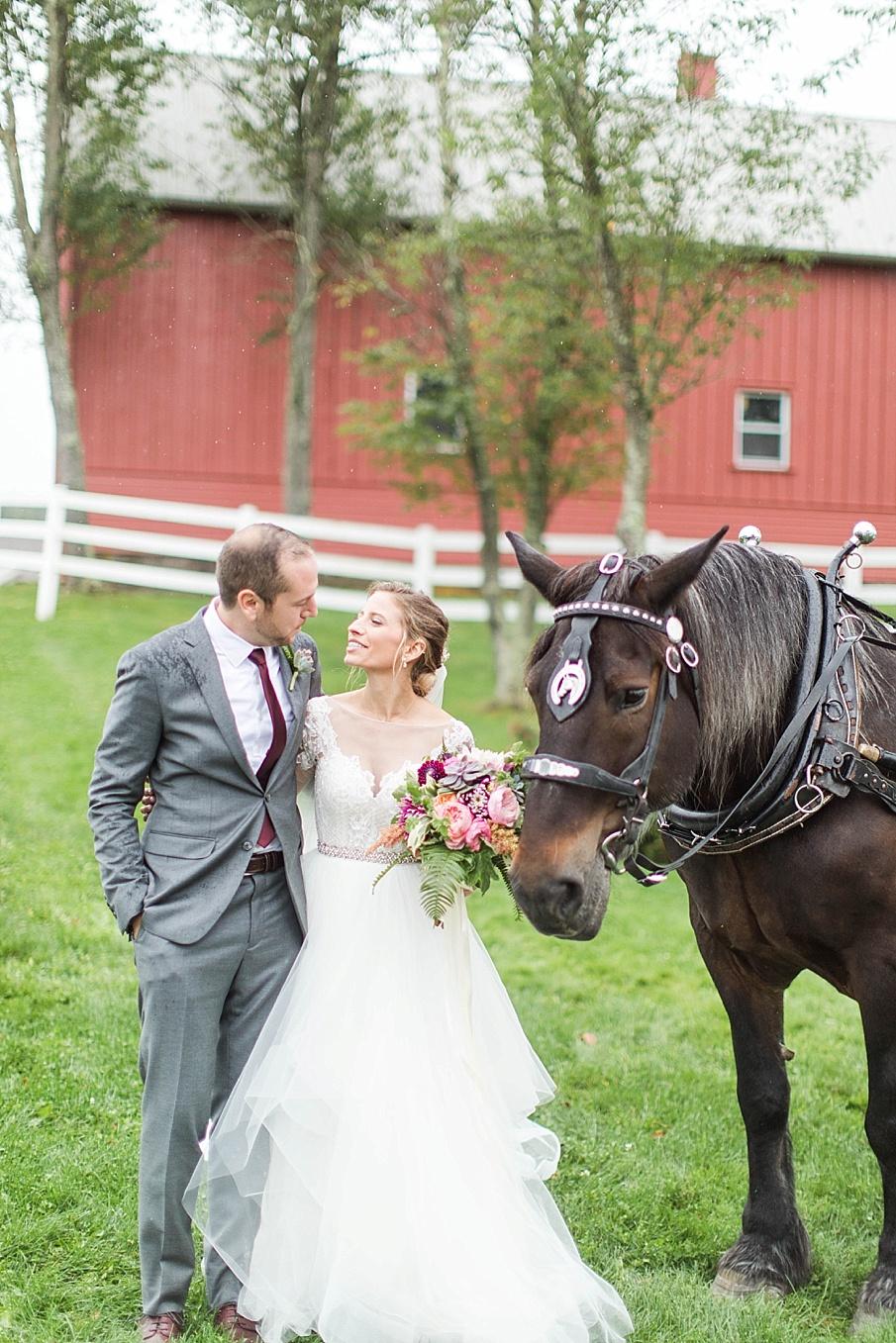 senecaryanco-pennsylvania-wedding-photographer-scranton-friedmanfarms_0040.jpg