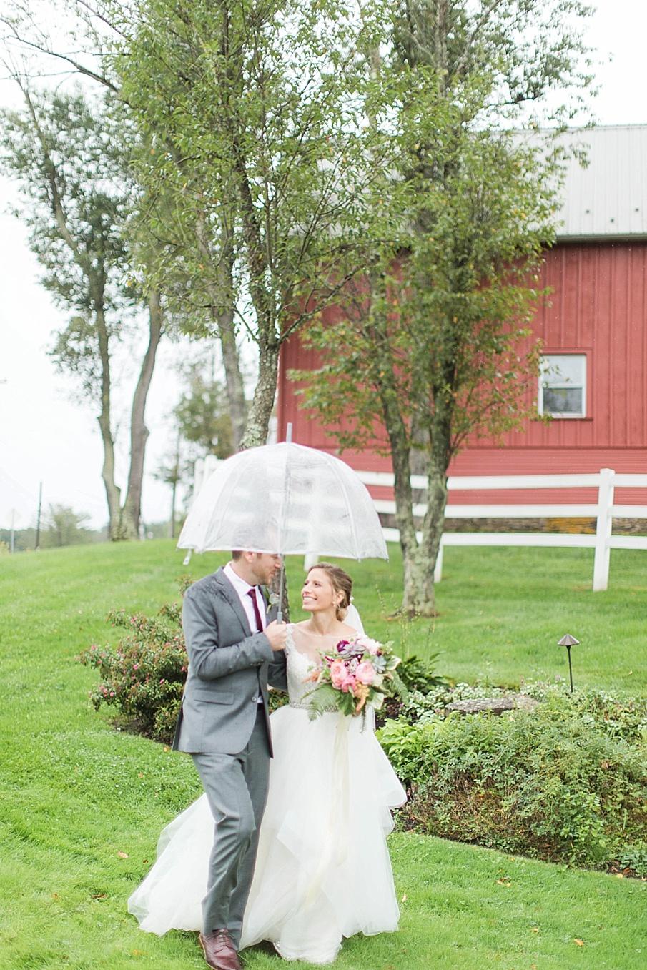 senecaryanco-pennsylvania-wedding-photographer-scranton-friedmanfarms_0042.jpg