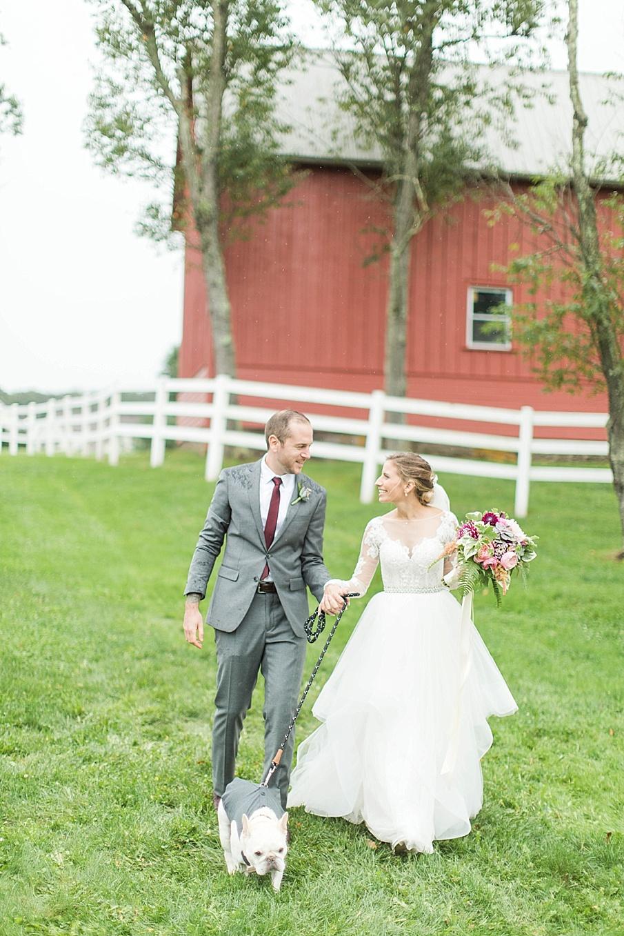 senecaryanco-pennsylvania-wedding-photographer-scranton-friedmanfarms_0046.jpg