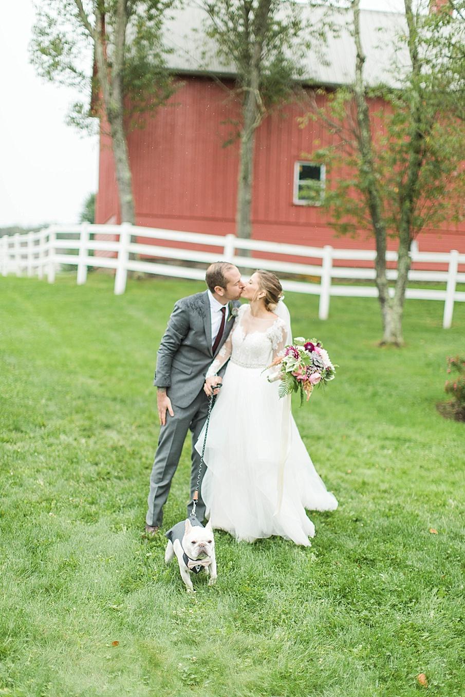 senecaryanco-pennsylvania-wedding-photographer-scranton-friedmanfarms_0047.jpg