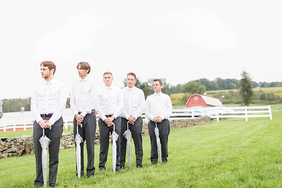 senecaryanco-pennsylvania-wedding-photographer-scranton-friedmanfarms_0050.jpg