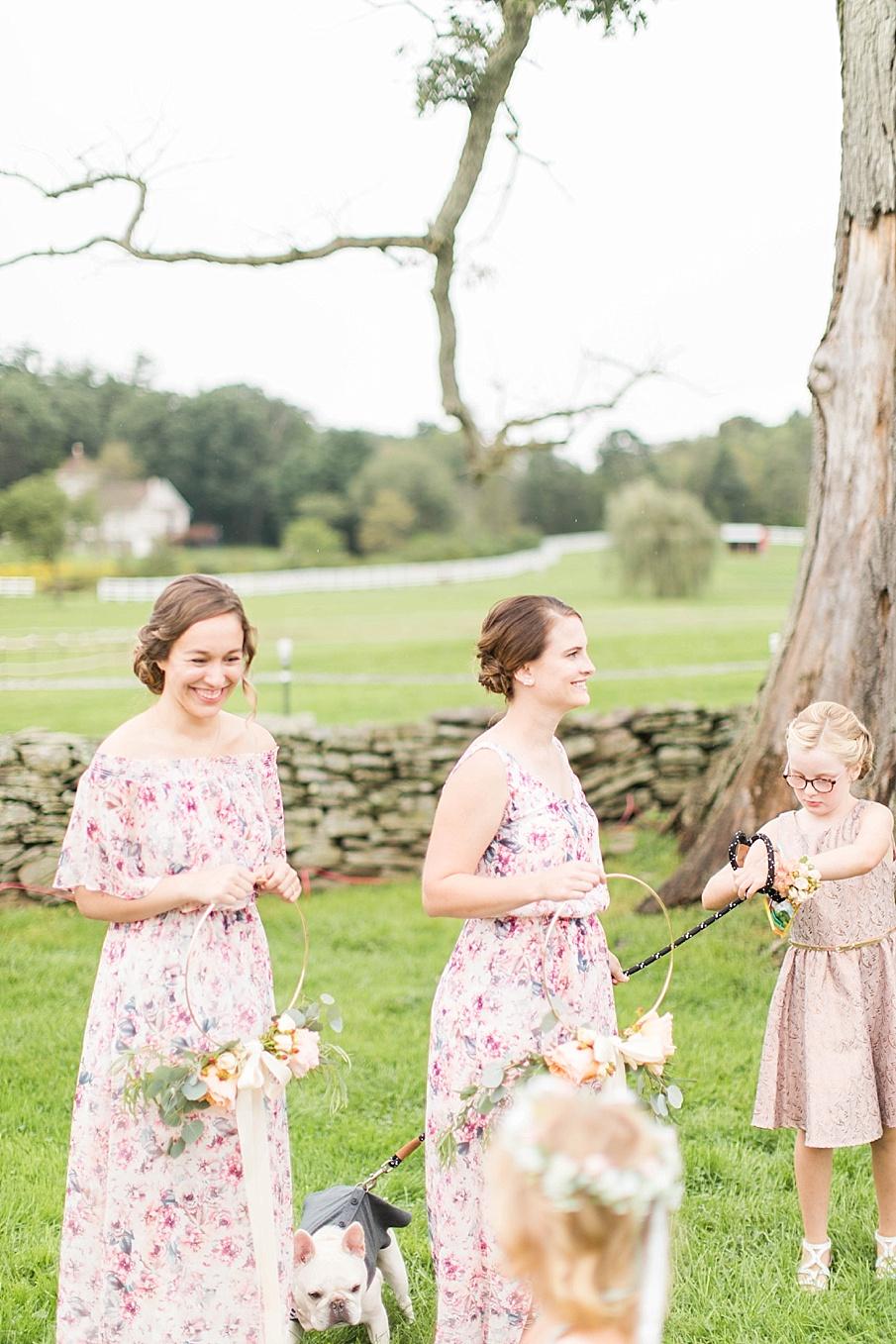 senecaryanco-pennsylvania-wedding-photographer-scranton-friedmanfarms_0051.jpg