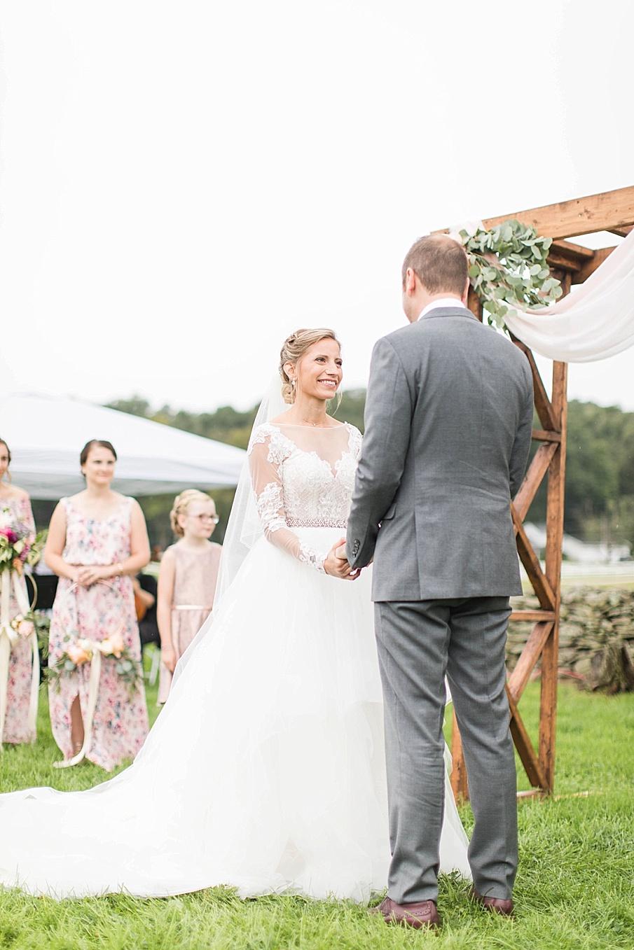 senecaryanco-pennsylvania-wedding-photographer-scranton-friedmanfarms_0053.jpg