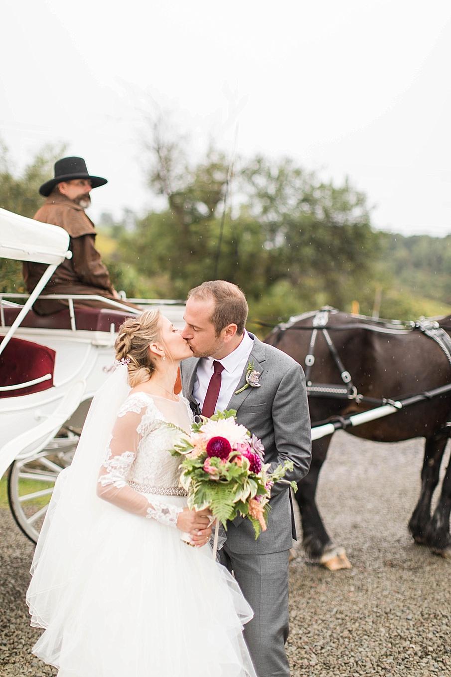 senecaryanco-pennsylvania-wedding-photographer-scranton-friedmanfarms_0054.jpg