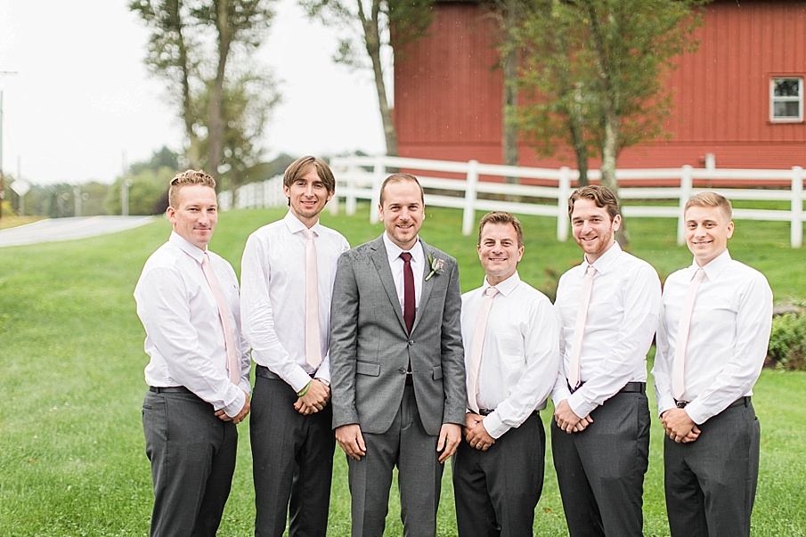 senecaryanco-pennsylvania-wedding-photographer-scranton-friedmanfarms_0056.jpg