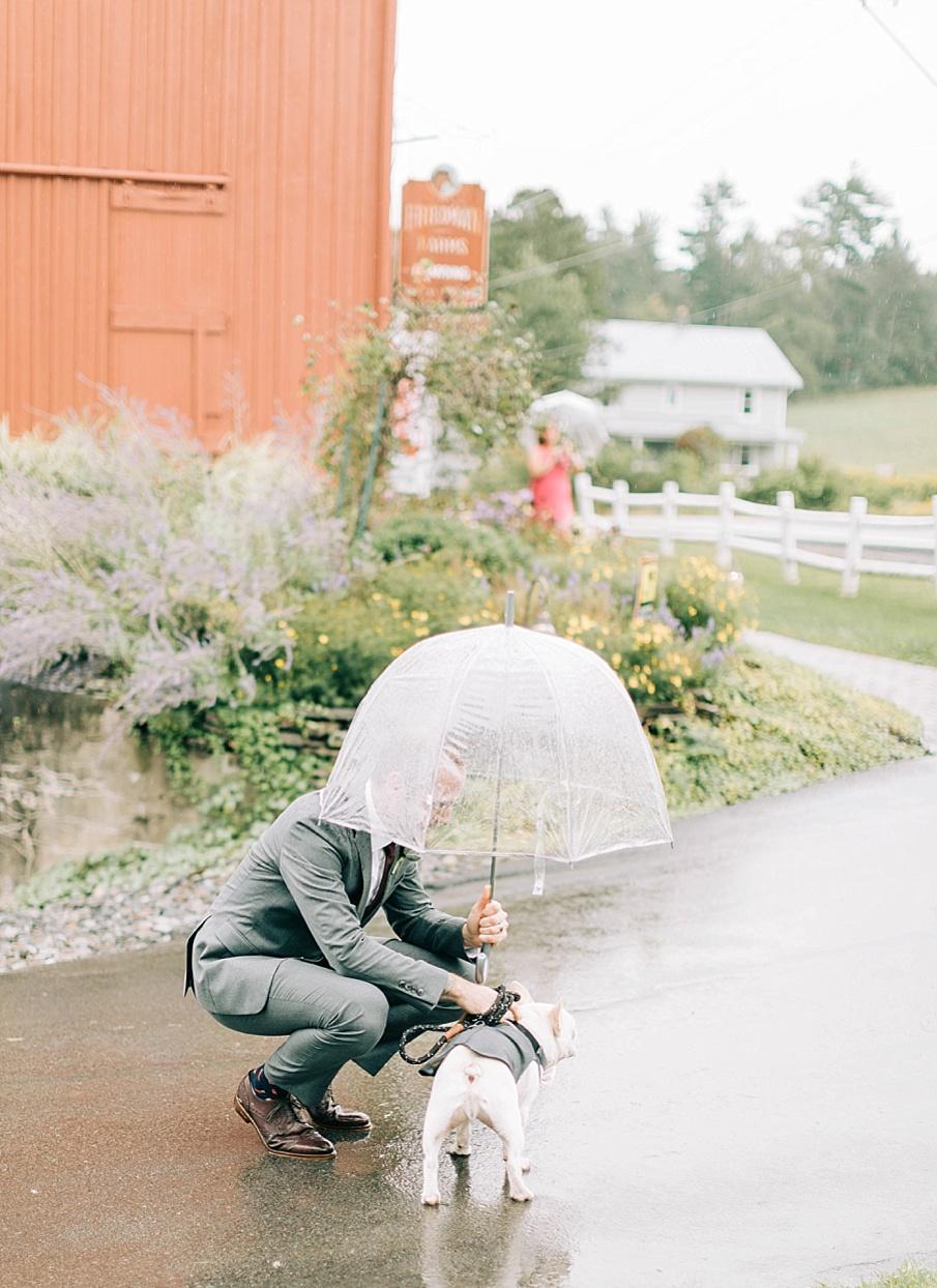 senecaryanco-pennsylvania-wedding-photographer-scranton-friedmanfarms_0057.jpg