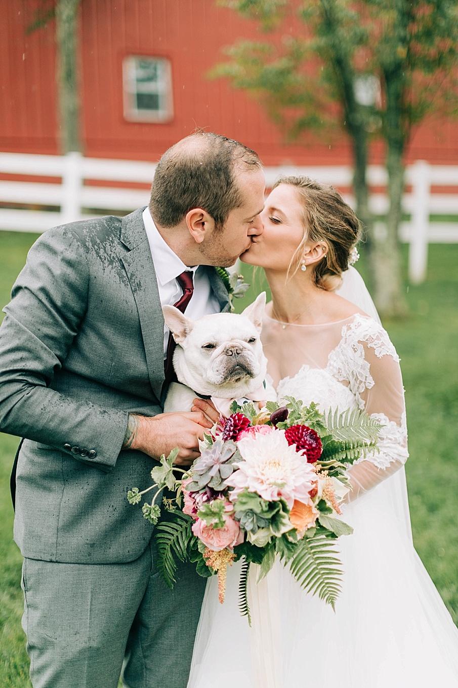 senecaryanco-pennsylvania-wedding-photographer-scranton-friedmanfarms_0058.jpg