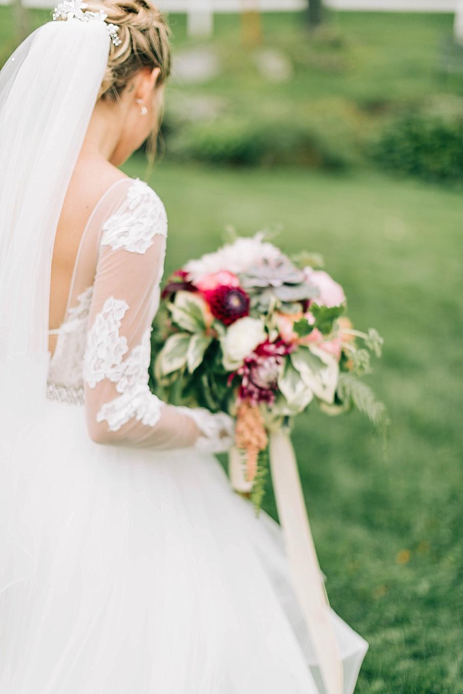 senecaryanco-pennsylvania-wedding-photographer-scranton-friedmanfarms_0059.jpg