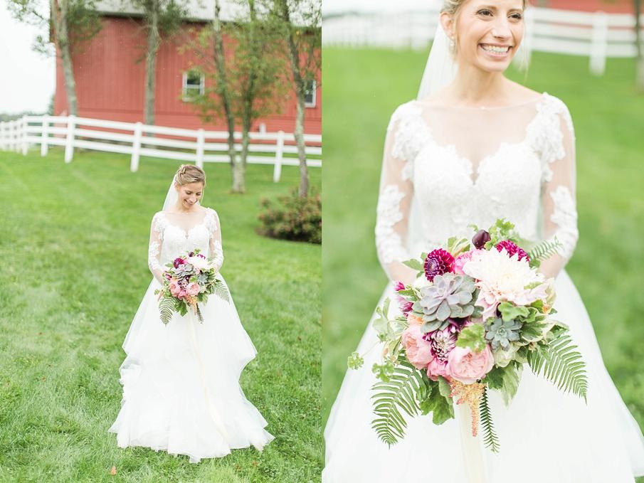 senecaryanco-pennsylvania-wedding-photographer-scranton-friedmanfarms_0060.jpg