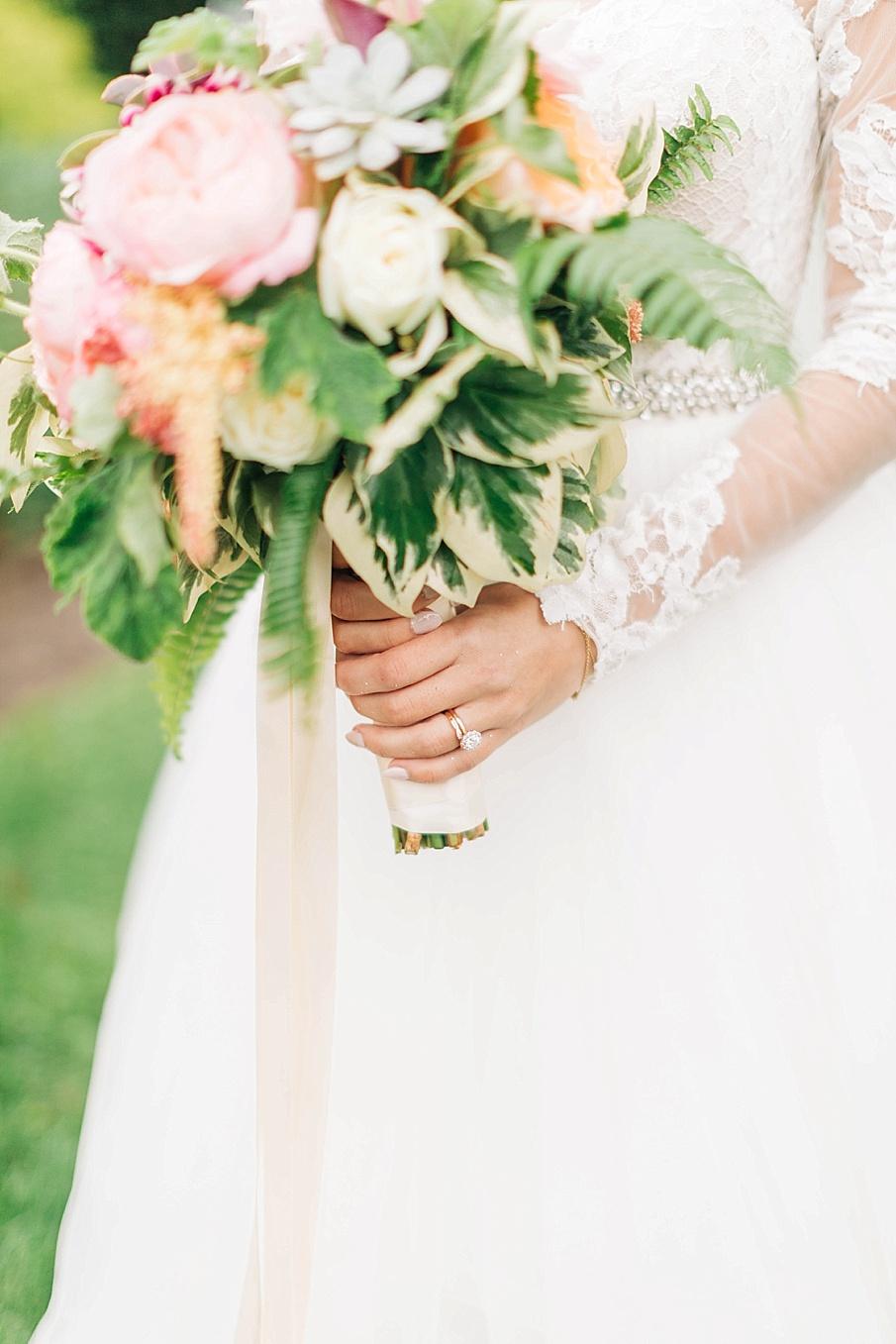senecaryanco-pennsylvania-wedding-photographer-scranton-friedmanfarms_0062.jpg