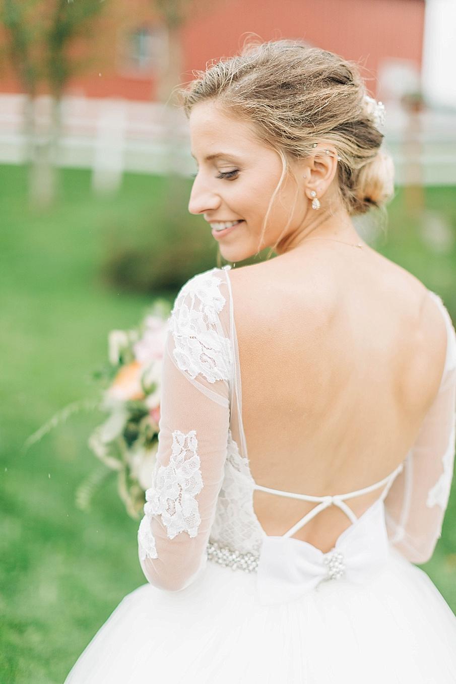 senecaryanco-pennsylvania-wedding-photographer-scranton-friedmanfarms_0063.jpg
