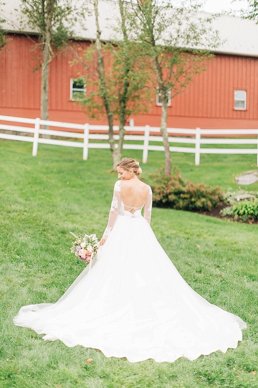 senecaryanco-pennsylvania-wedding-photographer-scranton-friedmanfarms_0064.jpg
