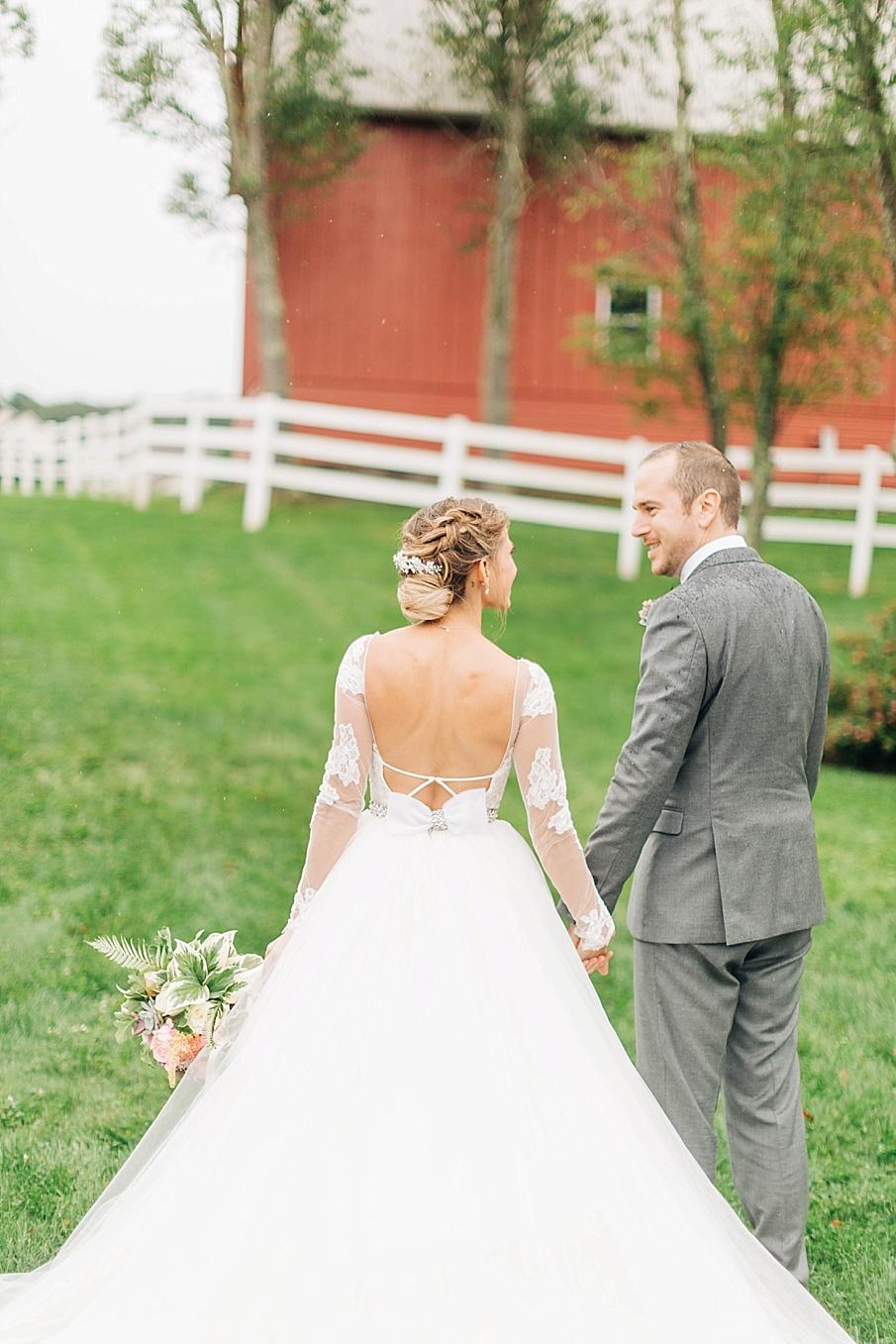 senecaryanco-pennsylvania-wedding-photographer-scranton-friedmanfarms_0065.jpg