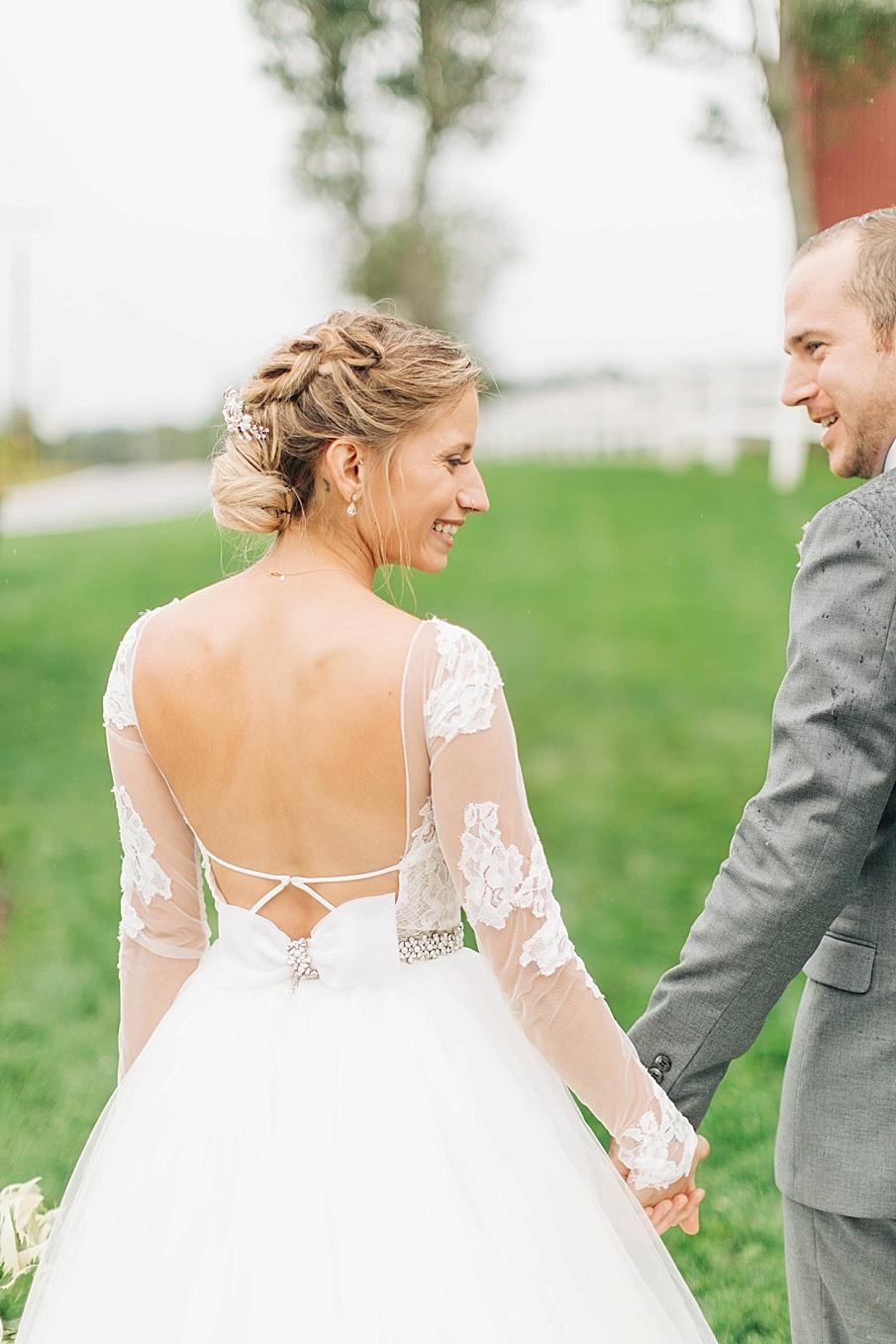 senecaryanco-pennsylvania-wedding-photographer-scranton-friedmanfarms_0066.jpg