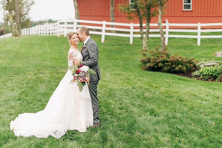 senecaryanco-pennsylvania-wedding-photographer-scranton-friedmanfarms_0073.jpg