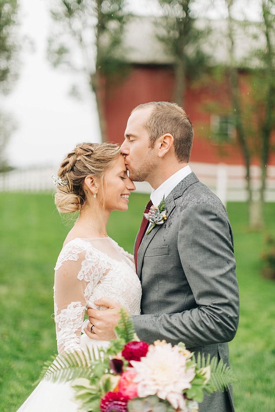 senecaryanco-pennsylvania-wedding-photographer-scranton-friedmanfarms_0074.jpg