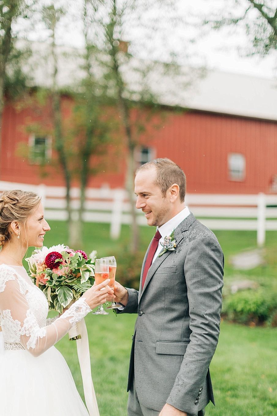 senecaryanco-pennsylvania-wedding-photographer-scranton-friedmanfarms_0075.jpg