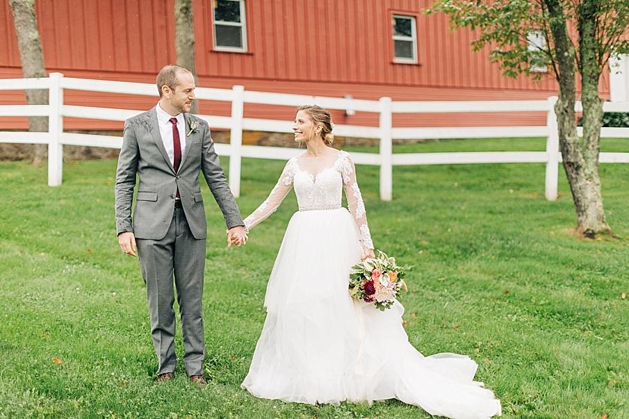senecaryanco-pennsylvania-wedding-photographer-scranton-friedmanfarms_0077.jpg