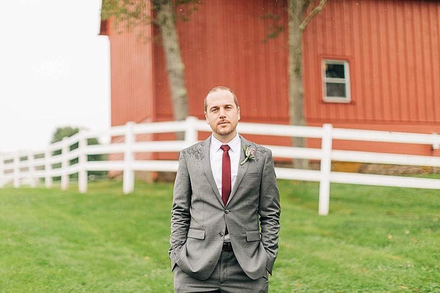 senecaryanco-pennsylvania-wedding-photographer-scranton-friedmanfarms_0081.jpg