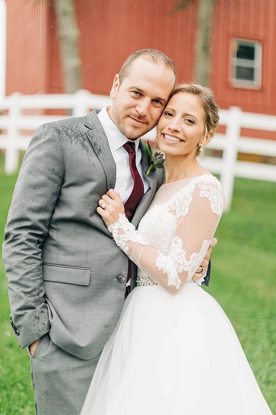senecaryanco-pennsylvania-wedding-photographer-scranton-friedmanfarms_0080.jpg