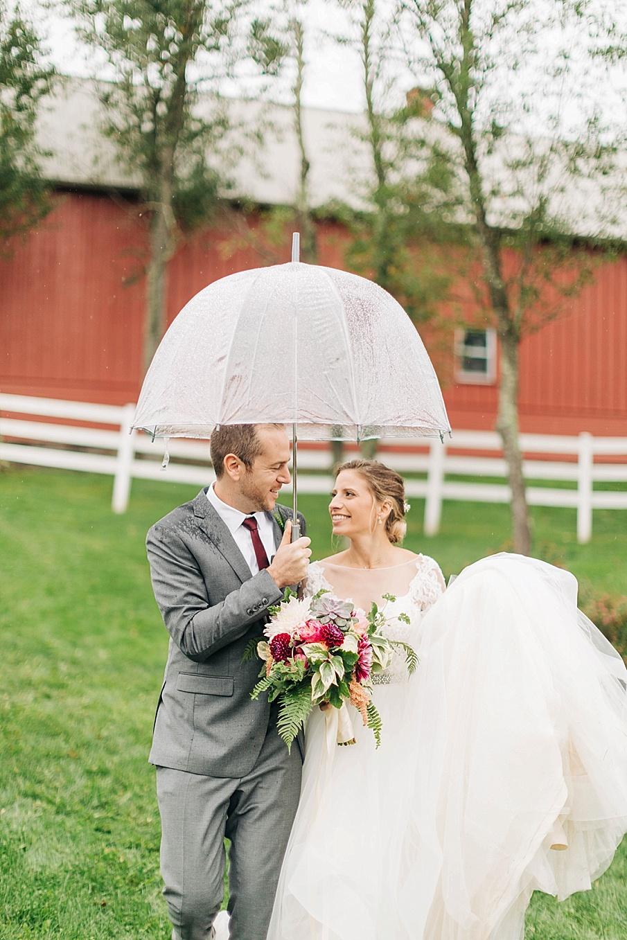 senecaryanco-pennsylvania-wedding-photographer-scranton-friedmanfarms_0084.jpg