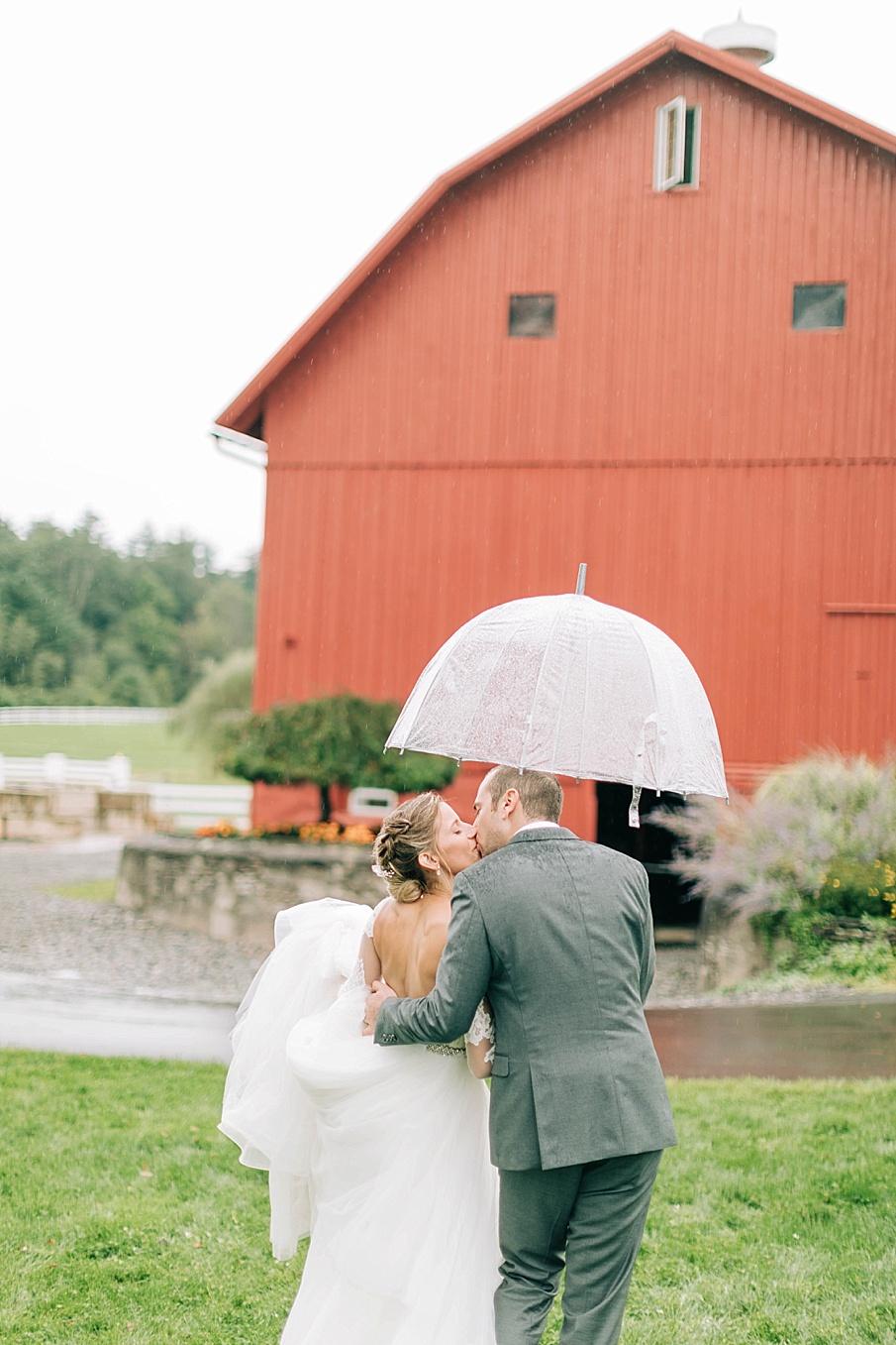 senecaryanco-pennsylvania-wedding-photographer-scranton-friedmanfarms_0086.jpg