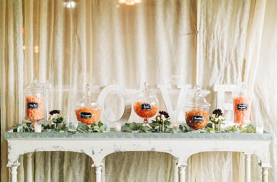 senecaryanco-pennsylvania-wedding-photographer-scranton-friedmanfarms_0087.jpg