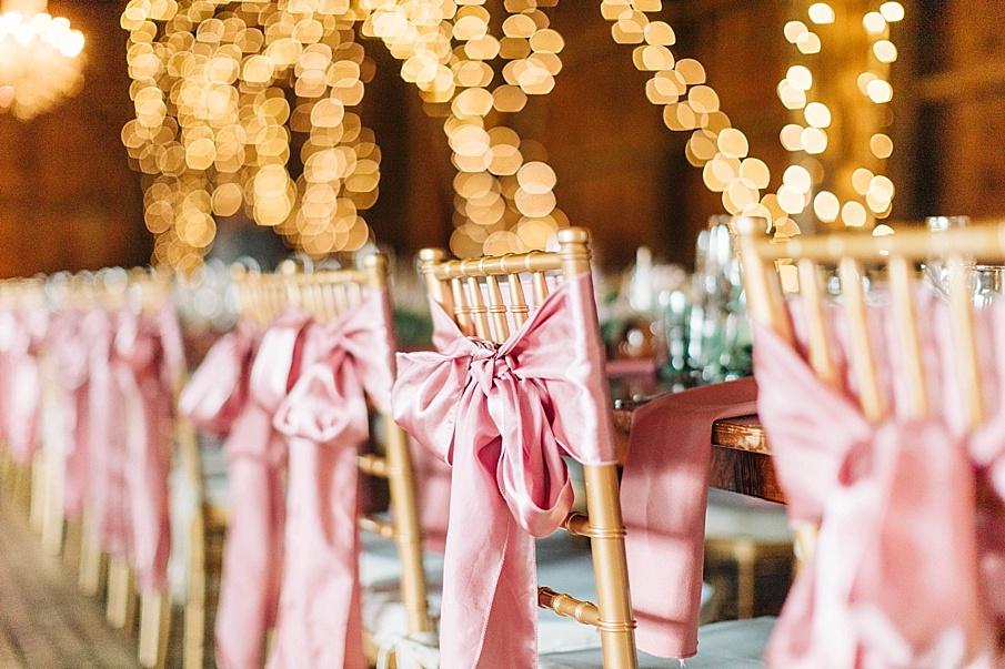 senecaryanco-pennsylvania-wedding-photographer-scranton-friedmanfarms_0089.jpg