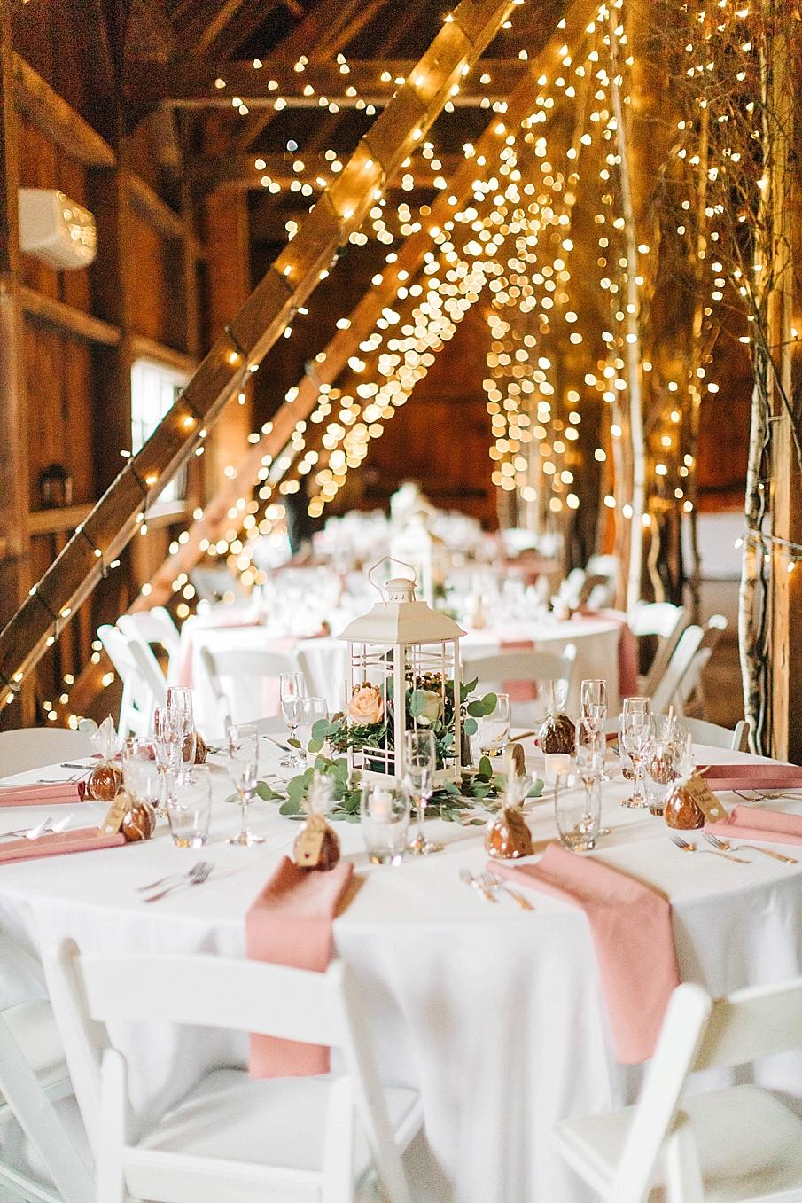 senecaryanco-pennsylvania-wedding-photographer-scranton-friedmanfarms_0088.jpg